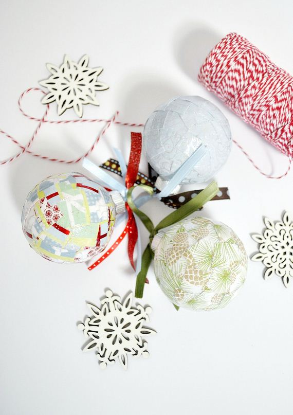 15-diy-white-tree-ornaments