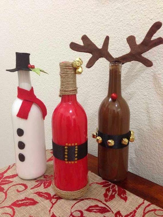 15-homemade-christmas-decoration-ideas