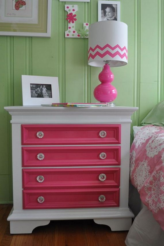 15-painted-furniture-ideas