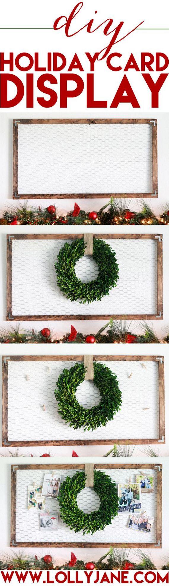 15-photos-cards-christmas