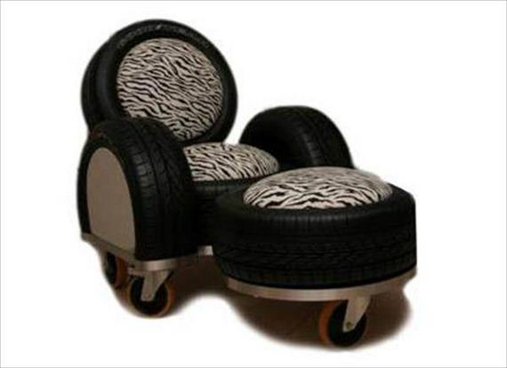 15-recycle-old-tires