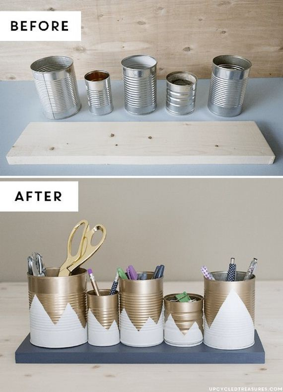 15-using-cans