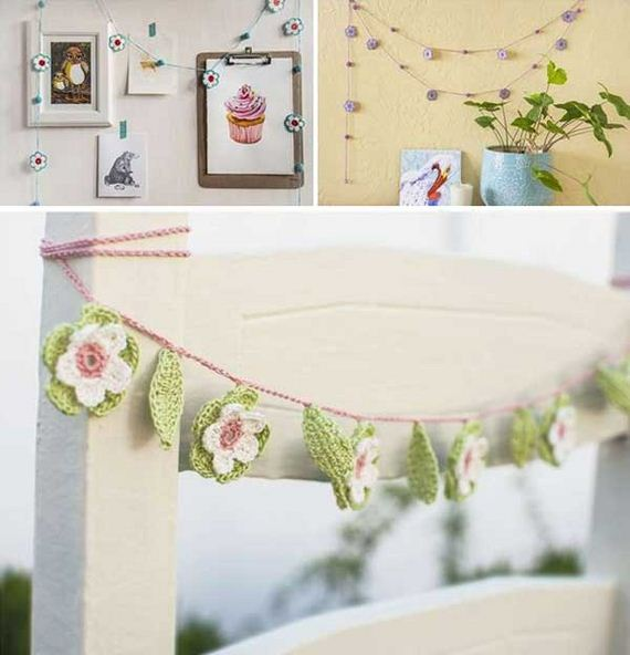 16-decorate-your-home-with-crochet