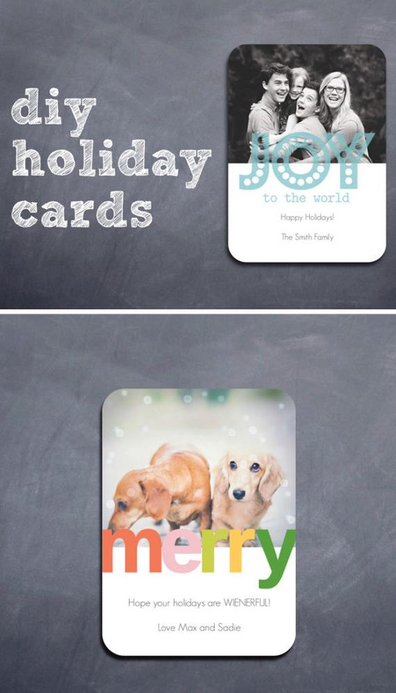 16-diy-christmas-cards