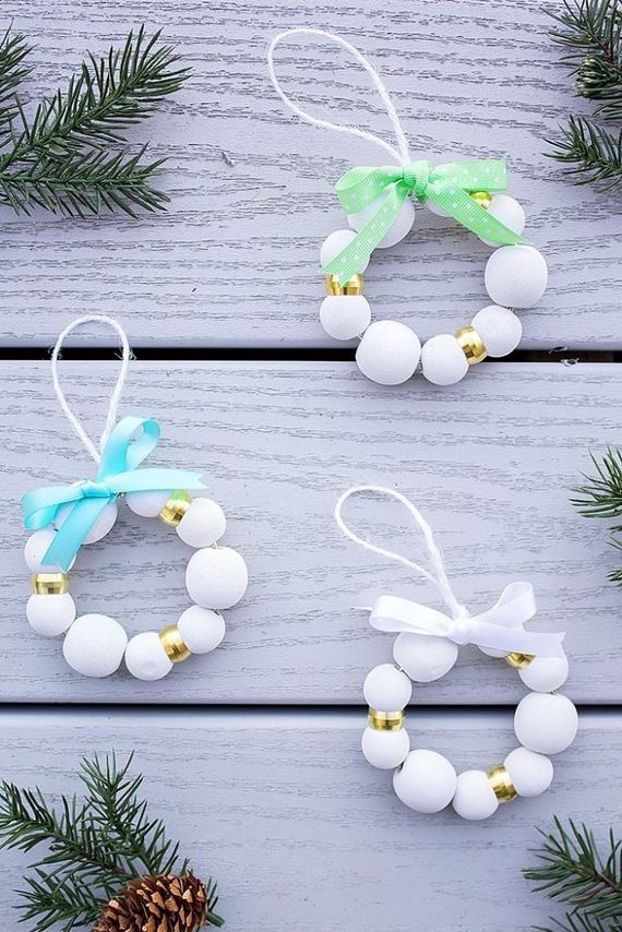 16-diy-christmas-ornaments