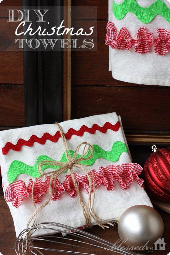 16-homemade-christmas-decoration-ideas