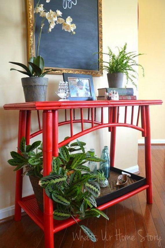 16-painted-furniture-ideas