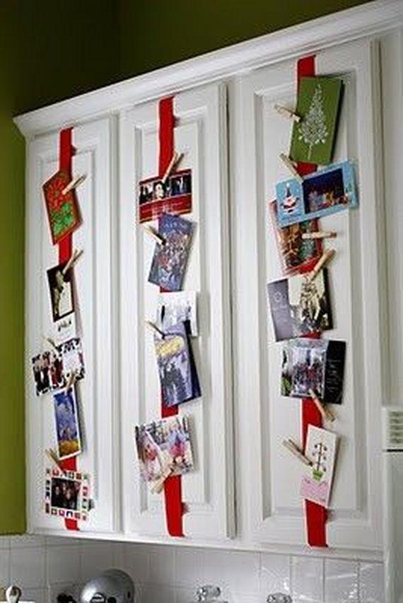 16-photos-cards-christmas