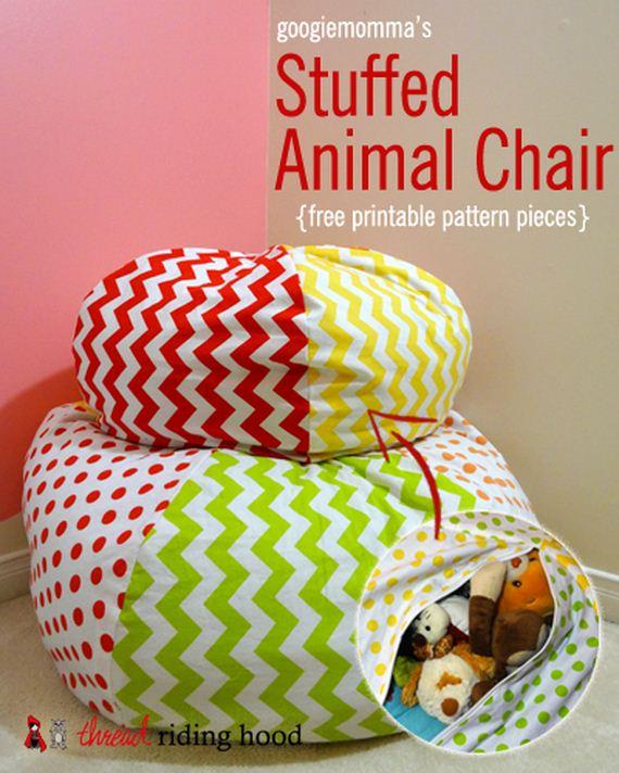 17-bag-chairs