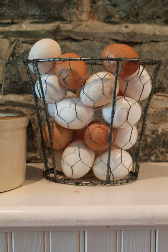 17-chicken-wire-craft-ideas