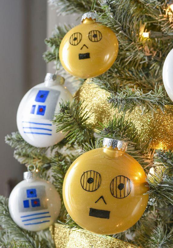 17-diy-christmas-ornaments
