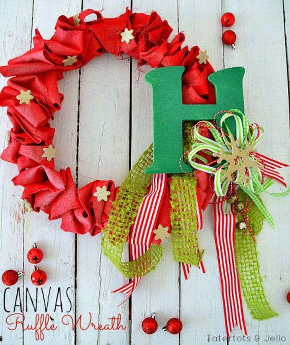 17-diy-christmas-wreaths