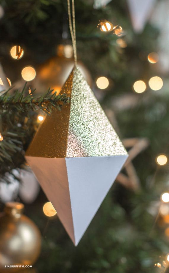 17-diy-white-tree-ornaments