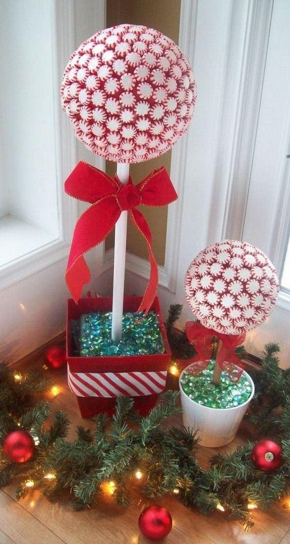 17-homemade-christmas-decoration-ideas