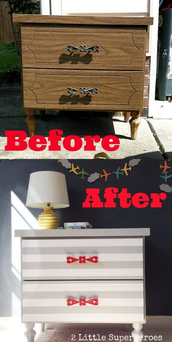17-painted-furniture-ideas