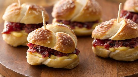 17-yummy-appetizers-christmas