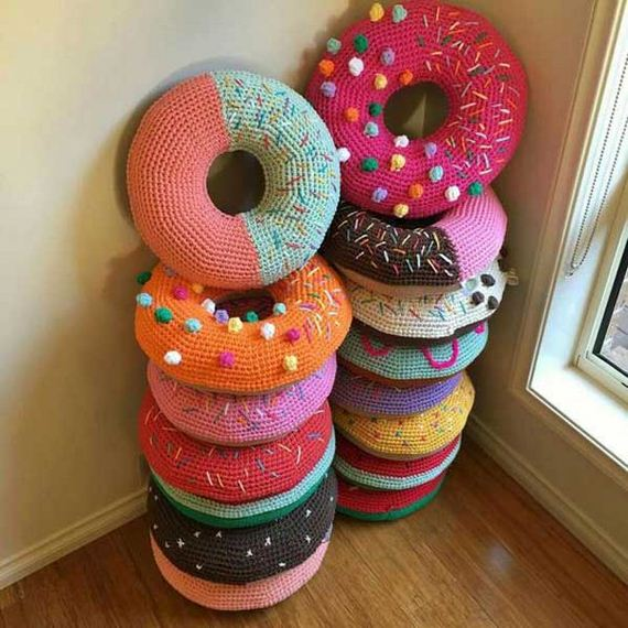 18-decorate-your-home-with-crochet