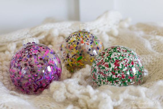 18-diy-christmas-ornaments
