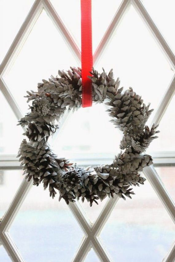18-diy-christmas-wreaths