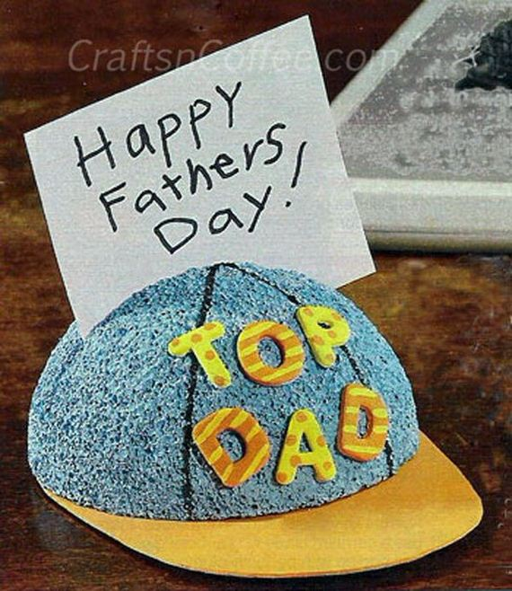 18-diy-fathers-day-gift-ideas