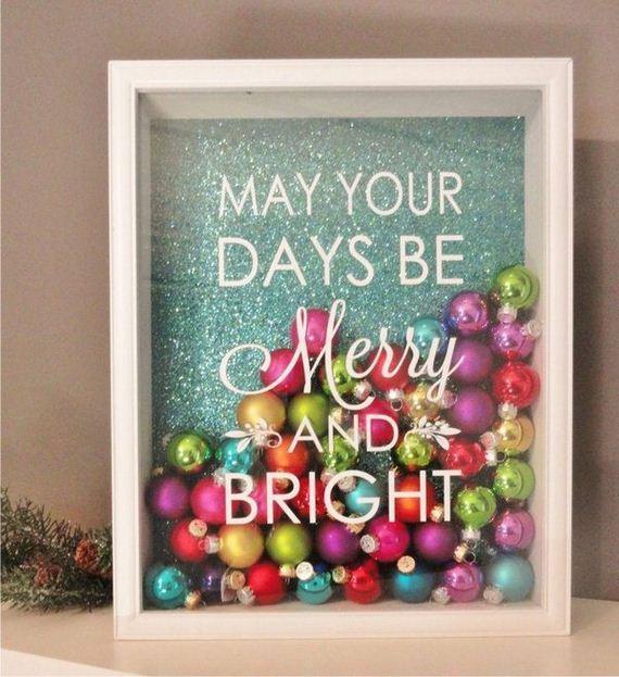 18-homemade-christmas-decoration-ideas