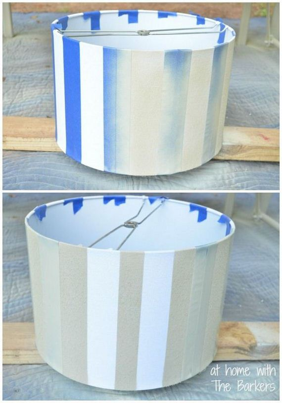 18-painted-furniture-ideas