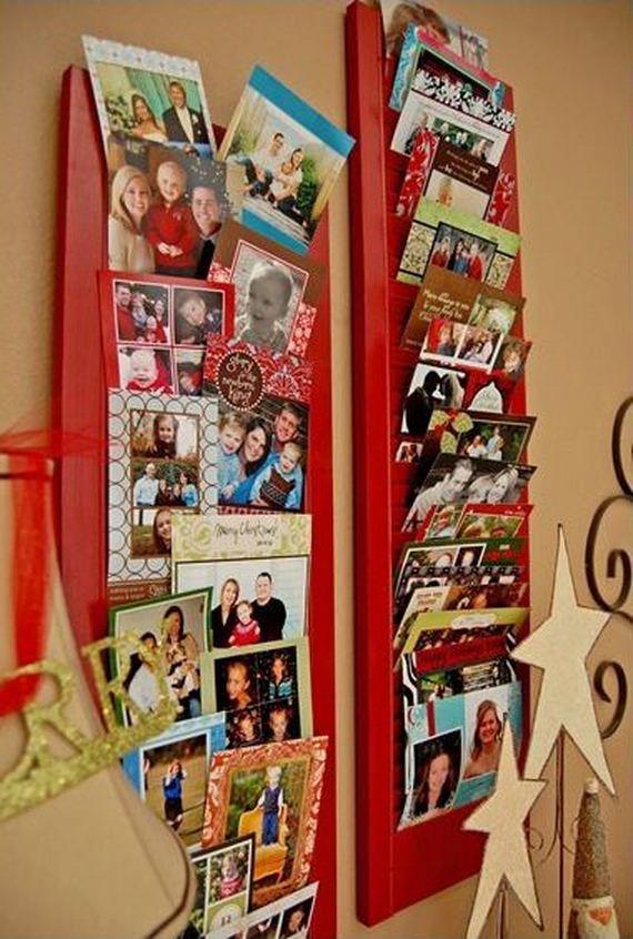 18-photos-cards-christmas