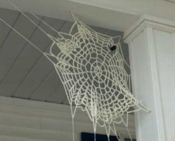 19-decorate-your-home-with-crochet