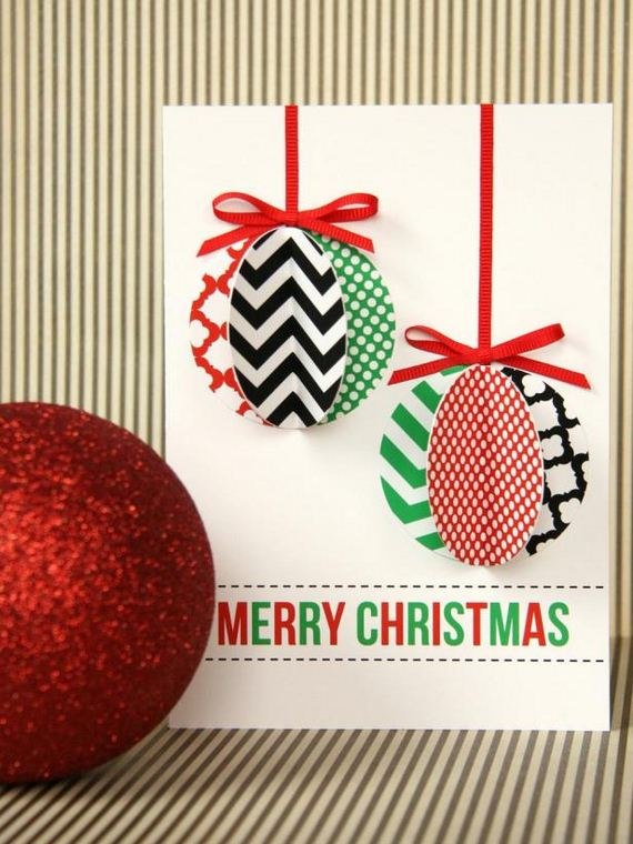 19-diy-christmas-cards
