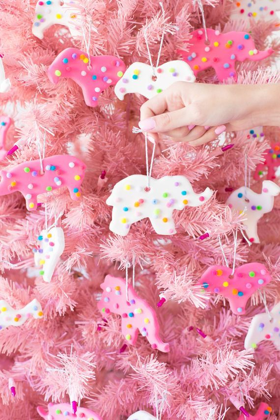 19-diy-christmas-ornaments