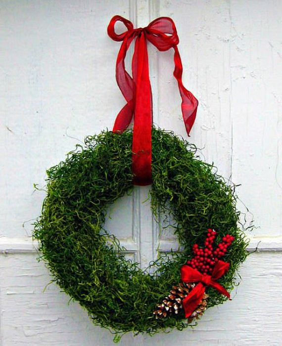 19-diy-christmas-wreaths