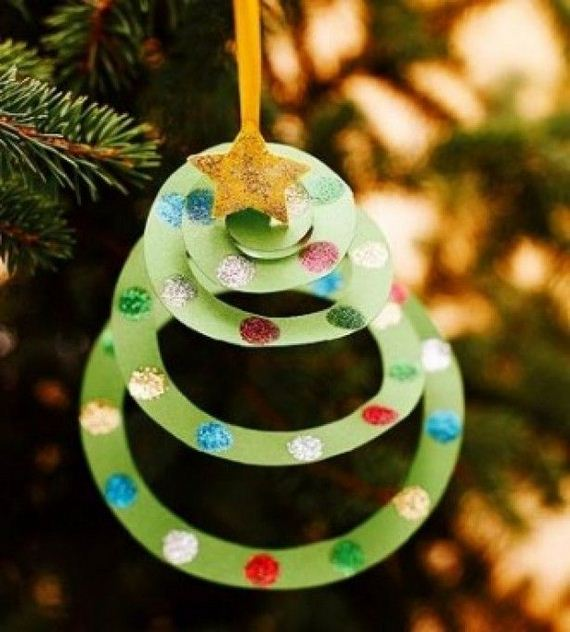 19-diy-white-tree-ornaments