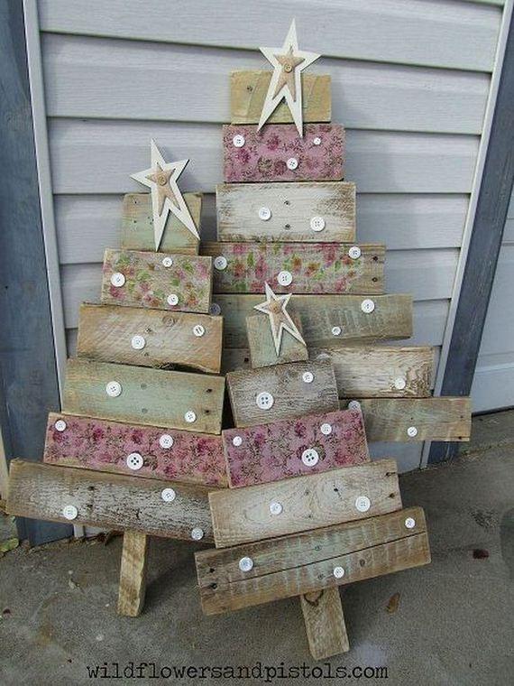19-homemade-christmas-decoration-ideas