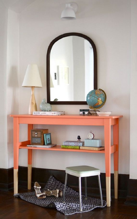 19-painted-furniture-ideas