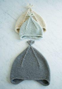 2-adorable-winter-hats