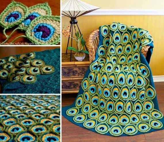 20-decorate-your-home-with-crochet