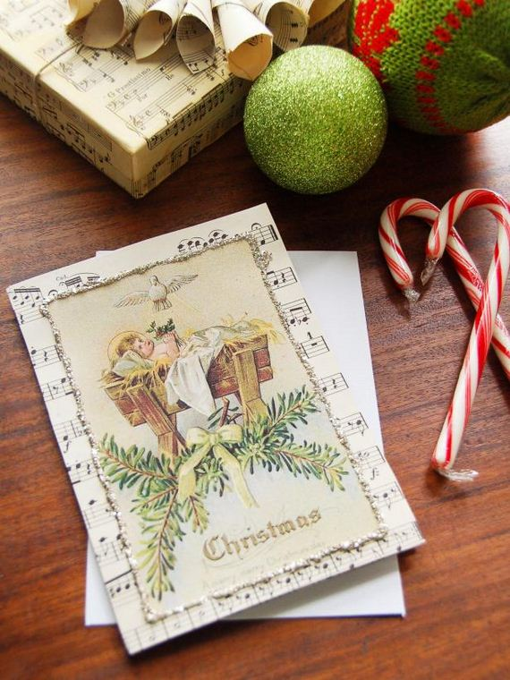 20-diy-christmas-cards