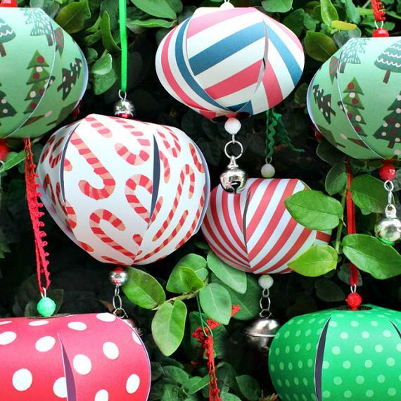20-diy-christmas-ornaments