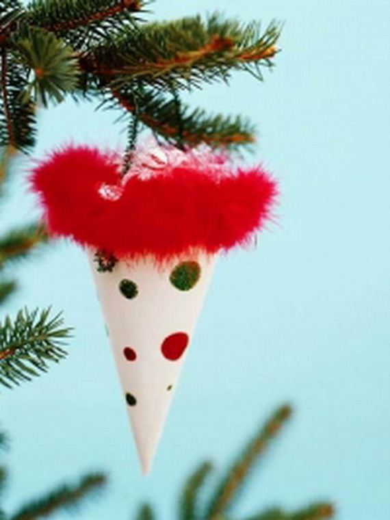 20-diy-white-tree-ornaments