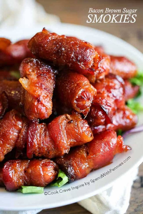 20-yummy-appetizers-christmas