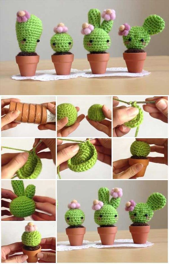 21-decorate-your-home-with-crochet