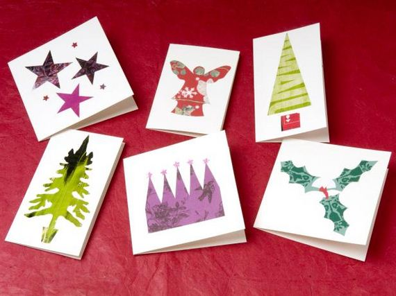21-diy-christmas-cards