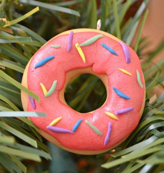 21-diy-christmas-ornaments
