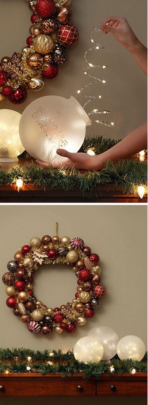 21-homemade-christmas-decoration-ideas