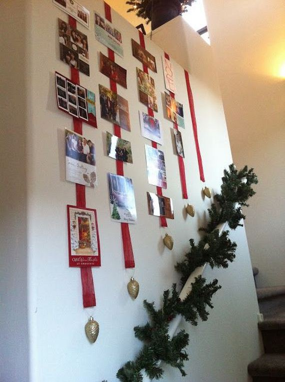 21-photos-cards-christmas
