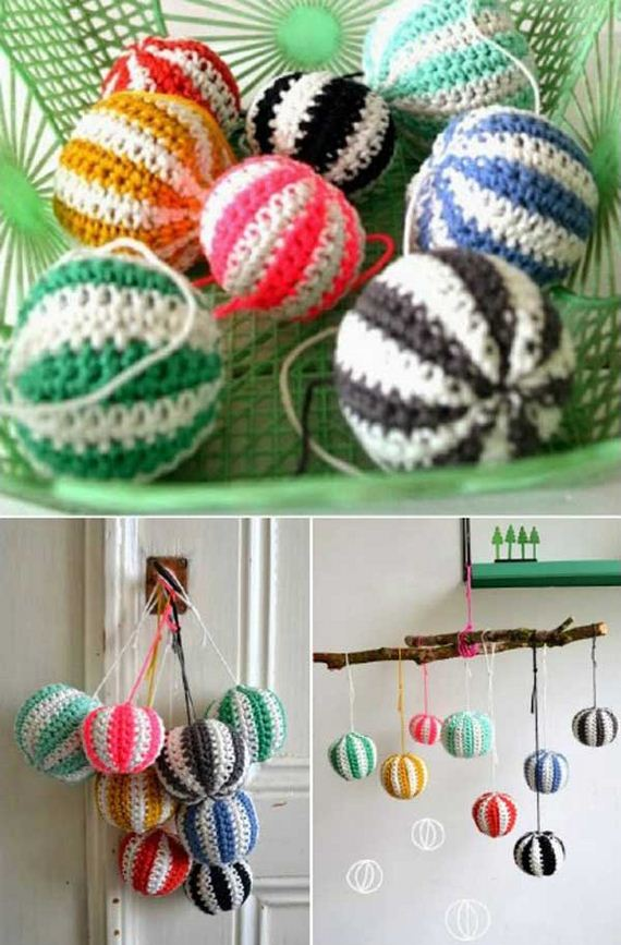 22-decorate-your-home-with-crochet