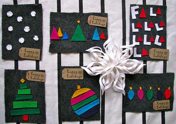 22-diy-christmas-cards