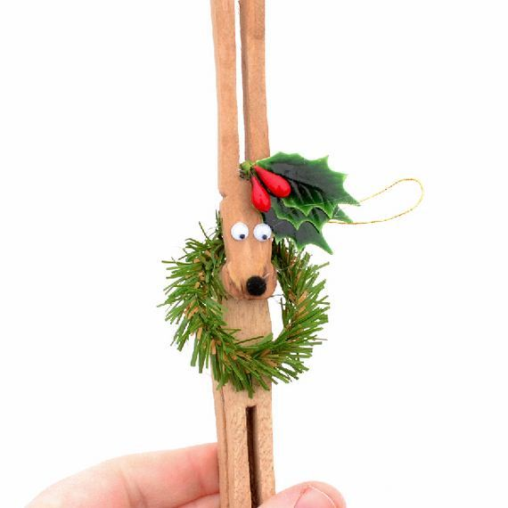 22-diy-christmas-ornaments