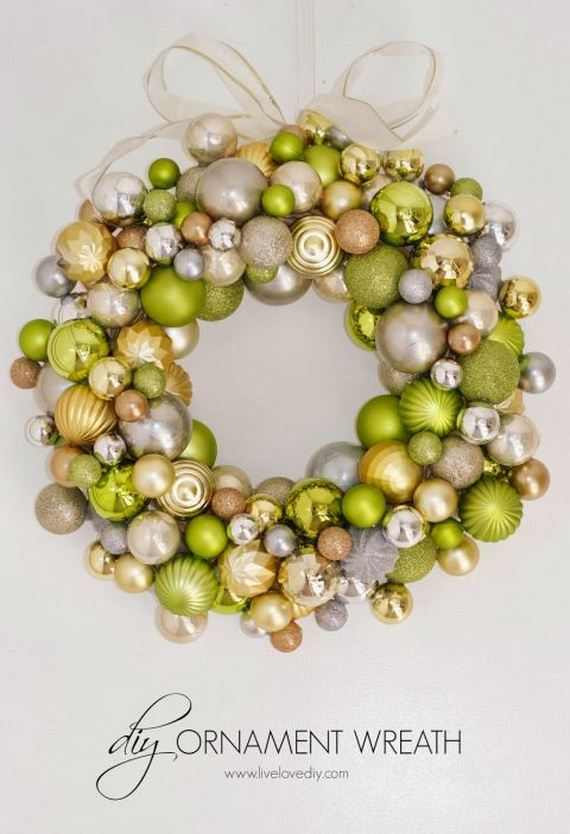 22-diy-christmas-wreaths