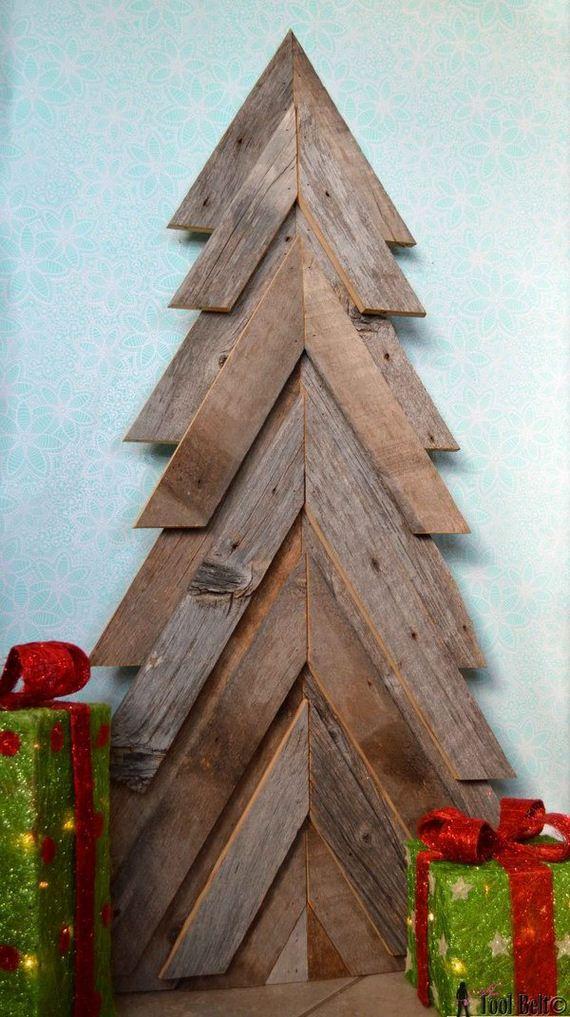 22-homemade-christmas-decoration-ideas